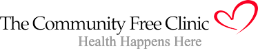 The Community Free Clinic